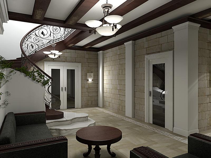 Новая недвижимость в греции